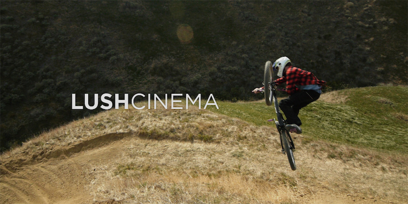 Edit coming out soon! Facebook= http://www.facebook.com/lushcinema