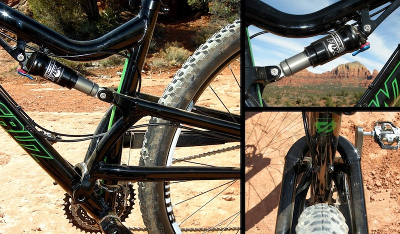 Superlight 29 details