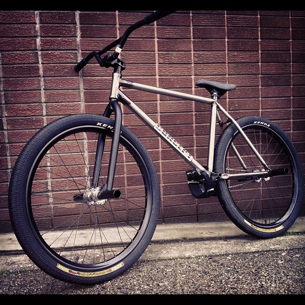 Fgfs Fixed Gear Freestyle Thread Page 21 Pinkbike Forum