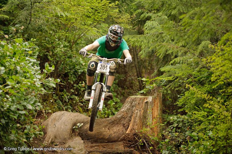 2012 NWCUP 2 ProGRT 1 - photo by Greg Tubbs Grubworks Media. More NWCUP photos at http grubworks.smugmug.com