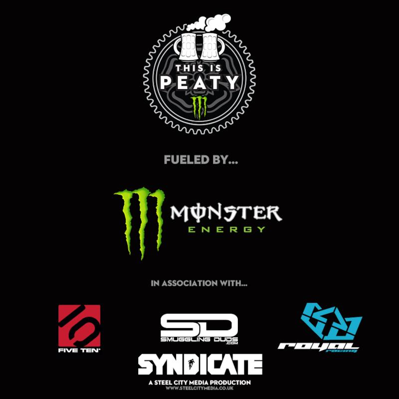 logo spread