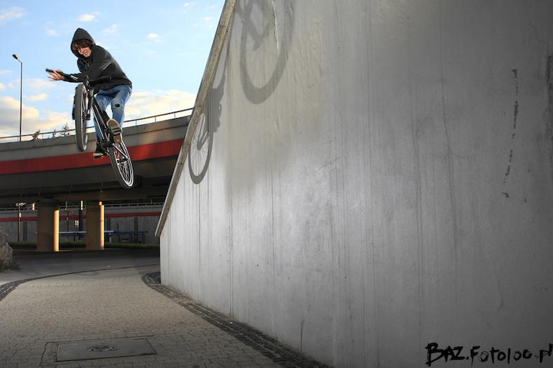 http://www.facebook.com/Bazphotographer http://www.baz.fotolog.pl