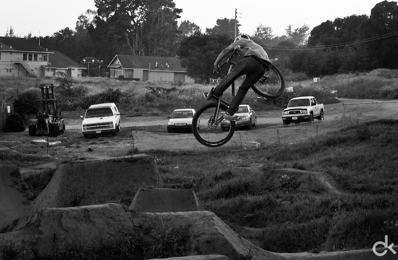 invert on the first