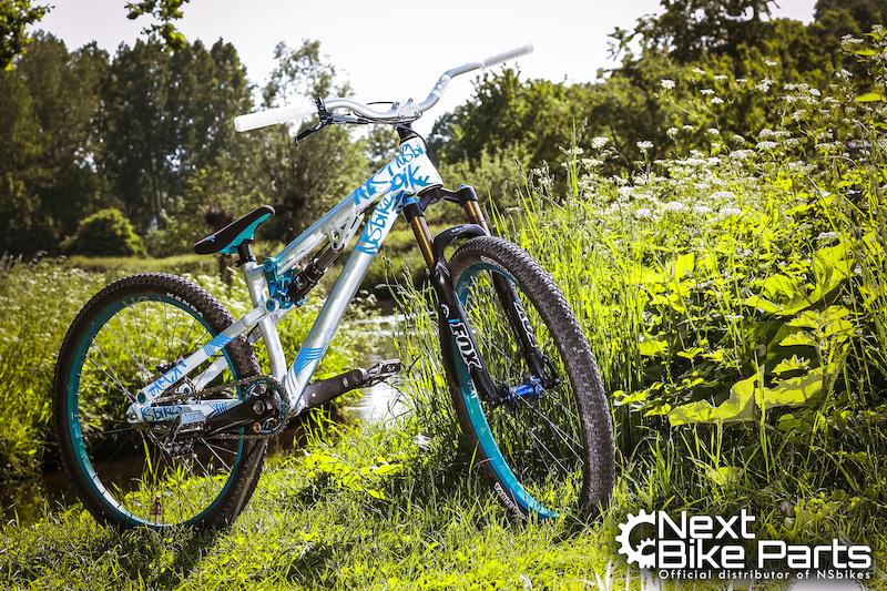 Bikecheck Goofy S Nsbikes Soda Slope 2012 By Thagoofyrider Pinkbike