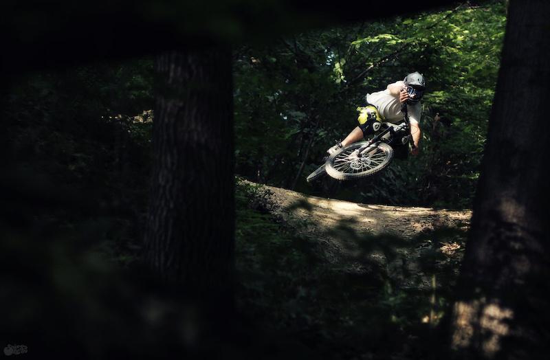 Miki scrubbing natural jump. See more photos and videos at http sheiffa.blogspot.com