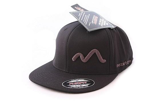 Mozartt branded cap 25