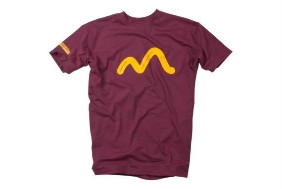 Mozartt branded Tshirt 20