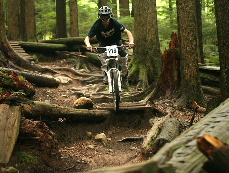 http www.northshoreripper.com trilogy euro-enduro - June 9 2012