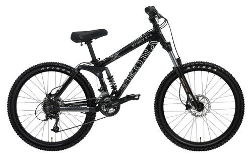 If anyone has a kona stinky 2-4 for sale could you please let me know. I am in urgent need for one