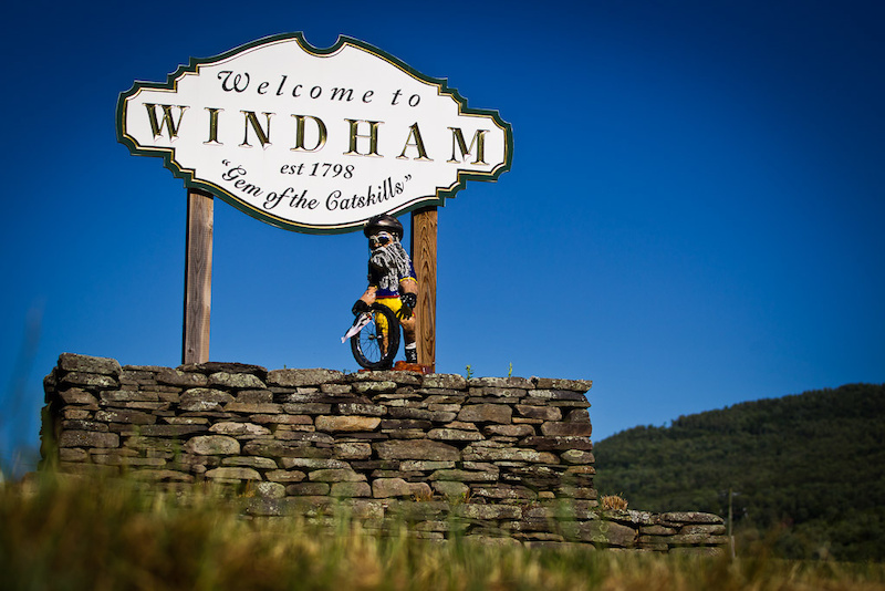 windham chat Windham professionals offers revenue recovery and customer retention management solutions to improve financial performance and customer experience.