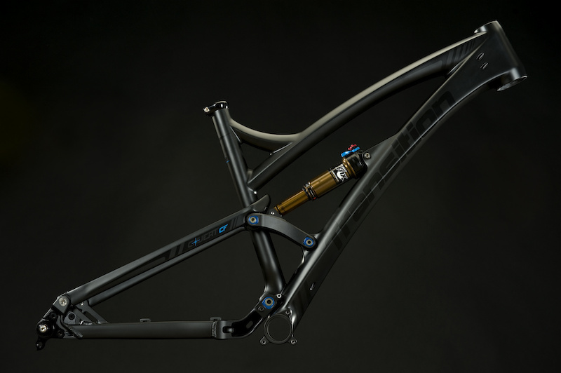 2013 Transition Carbon Covert