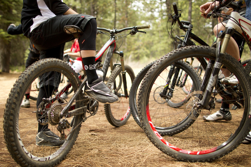 2013 Specialized Bikes in Bend, Oregon - Pinkbike