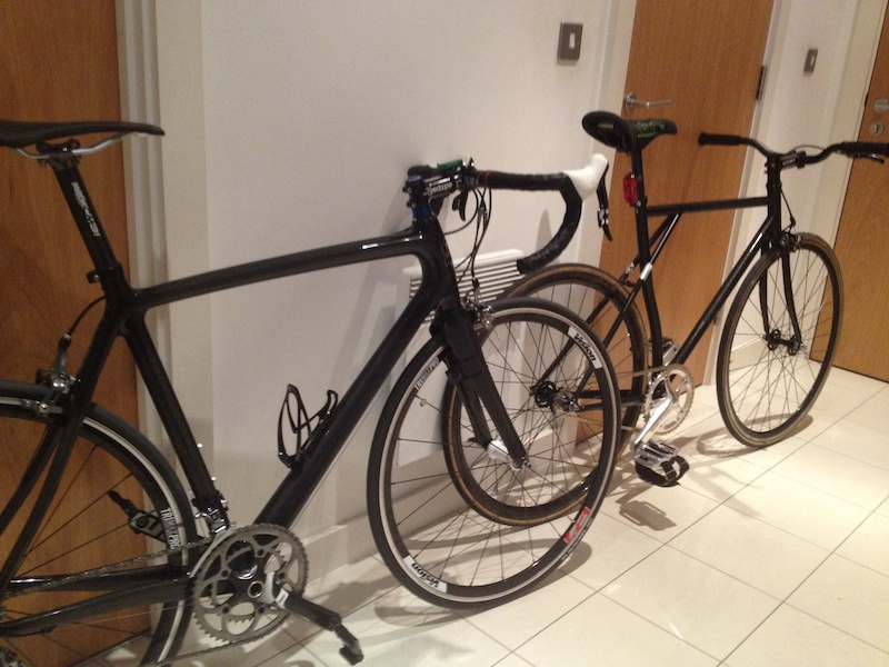 Chinese Carbon Road and Cross Frames (EBay, Aliexpress or Direct ...