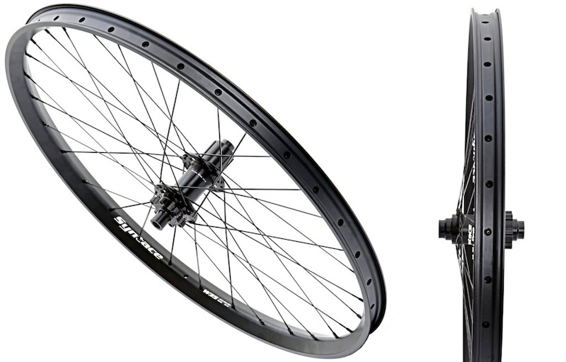 W35 MX wheelset lead photo