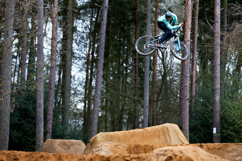 whip poster for fox head clothing www.delayedpleasure.com
