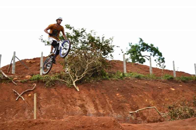 Costa Rica National Cup
