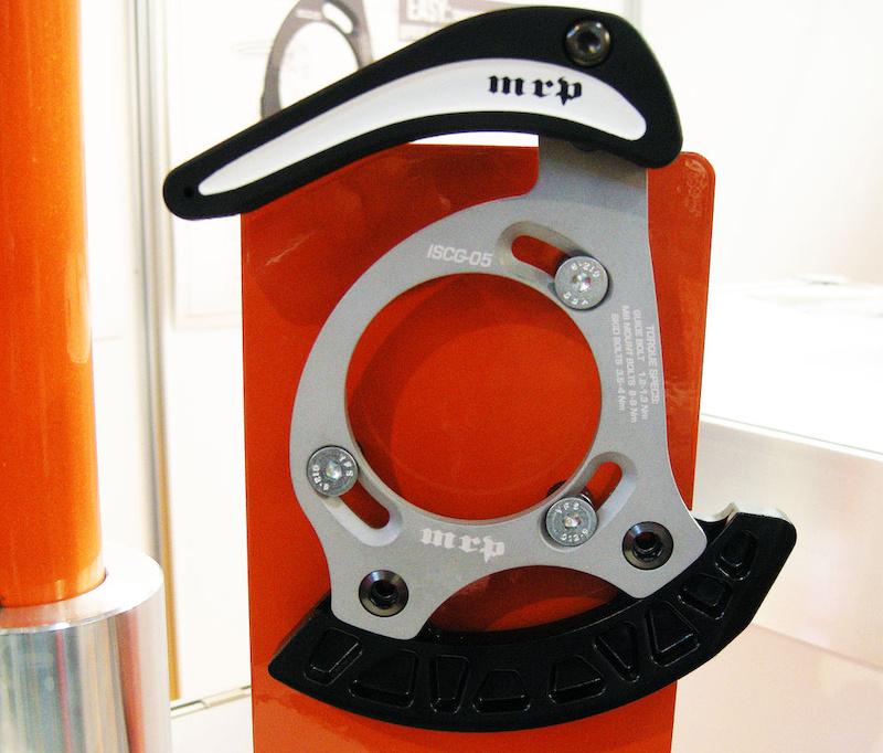 MRP amg chainguide