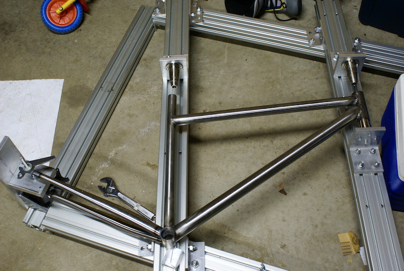 Home Made Bikes - Page 599 - Pinkbike Forum