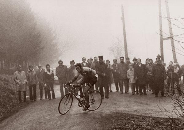 Liège-Bastogne-Liège 1971