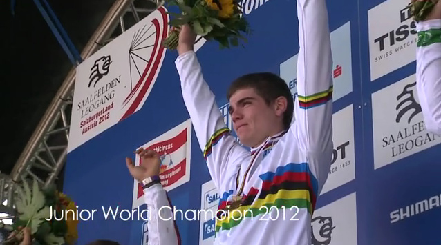junior world champ screen shot for blog
