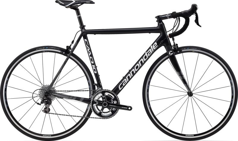 24891db481d I had my Cannondale CAAD 10 road bike, 2012 model, stolen August 20th from  Vancouver. It's a large size, 60 or 62 cms.