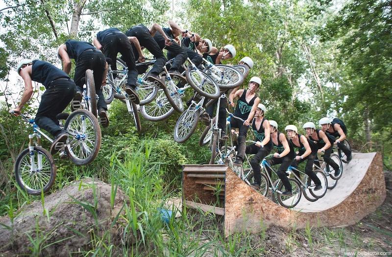 360 - Photo Joel Pilotte - www.joelpilotte.com