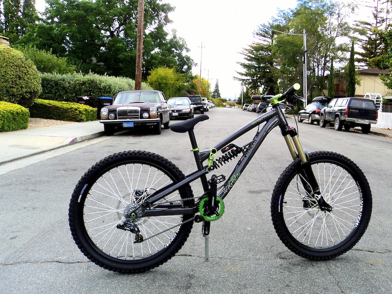 Sexiest Am Enduro Bike Thread Don T Post Your Bike Rules On
