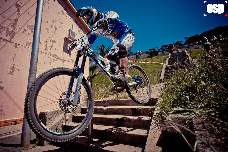 www.esphotography.co.za