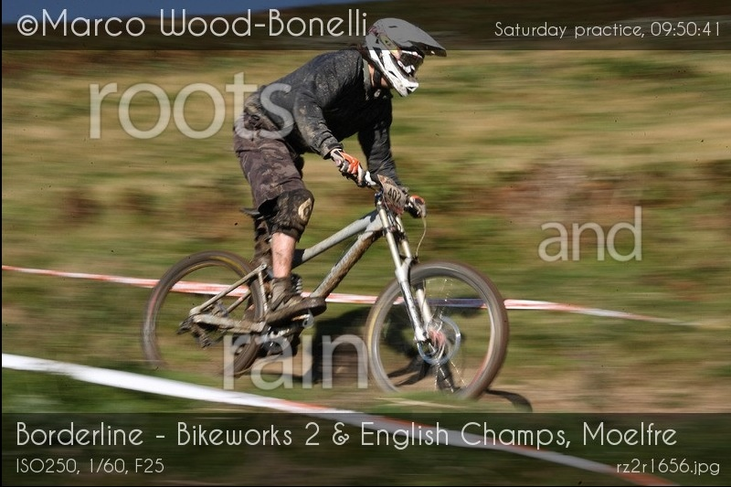 moelfre english champs 2012 - credit to marco wood-bonelli