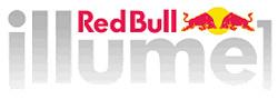 Red Bull Illume Logo