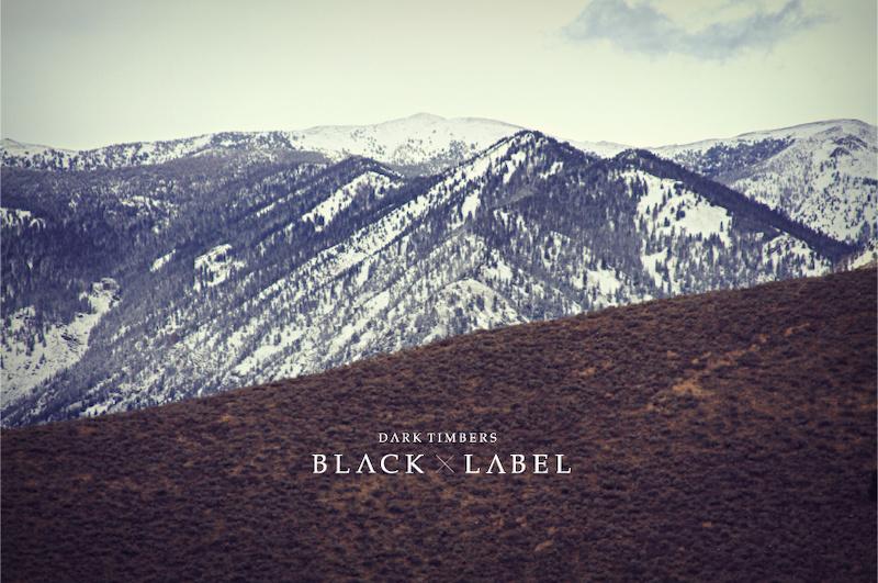 black.darktimbers.com