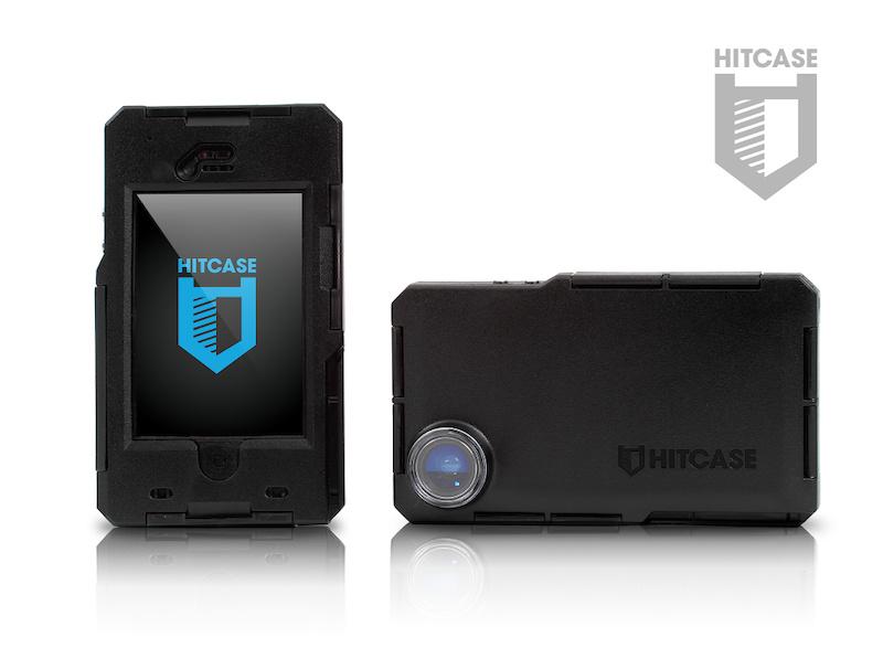 Hitcase Pro