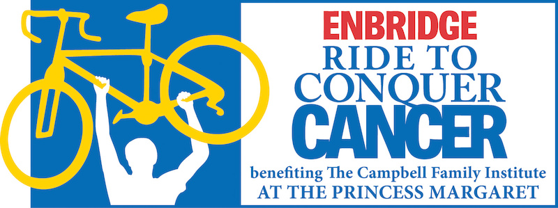 Please go to http conquercancer.ca goto michaelchan to make a donation to my ride.