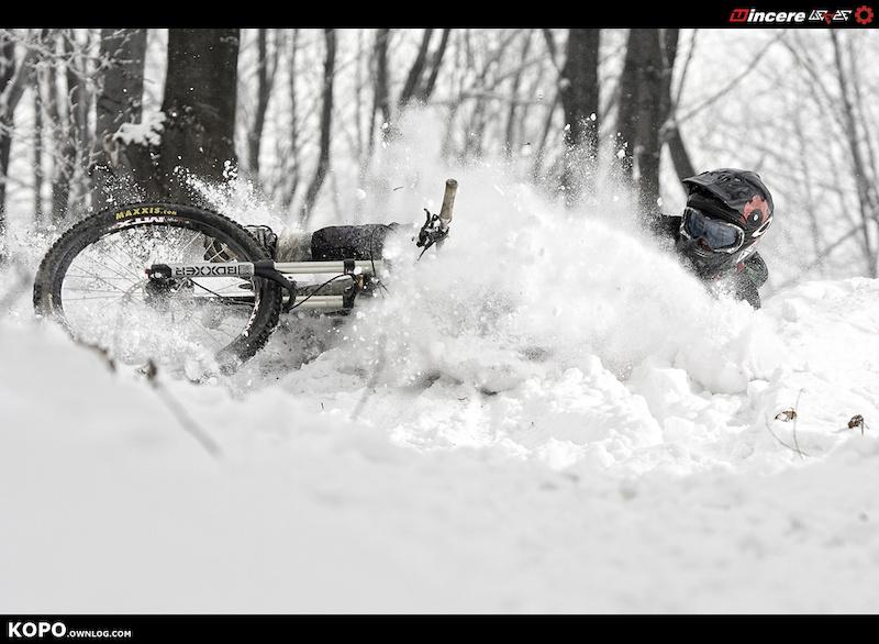 www.weezebike.com - www.kopo.ownlog.pl