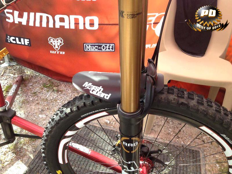 0466b27e31b Pinkbike Best of 2012 - Tech Editor Picks - Pinkbike