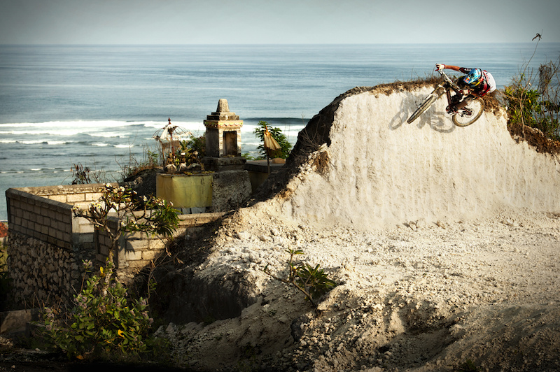 foto: Jan Kasl / Red Bull Content Pool / Signatures - new film project by Fullface Productions
