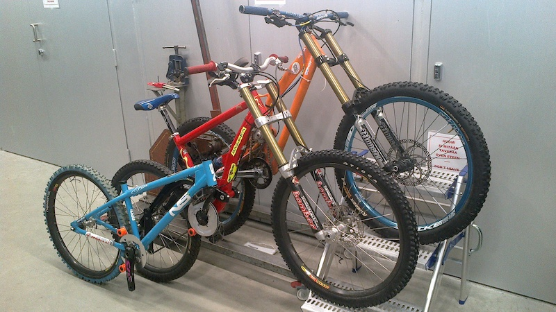 Rate My Ride Dh Rate The Bike Posted Above You Page 323