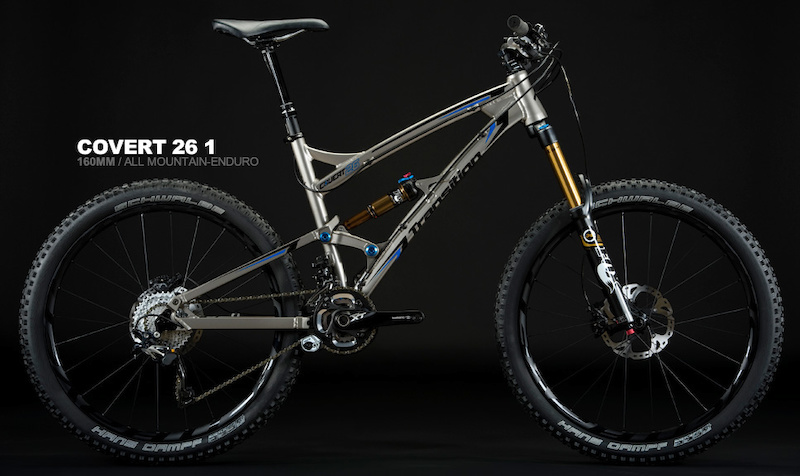 My new race bike this year, if you havent rode one what are you waiting for make the transition!