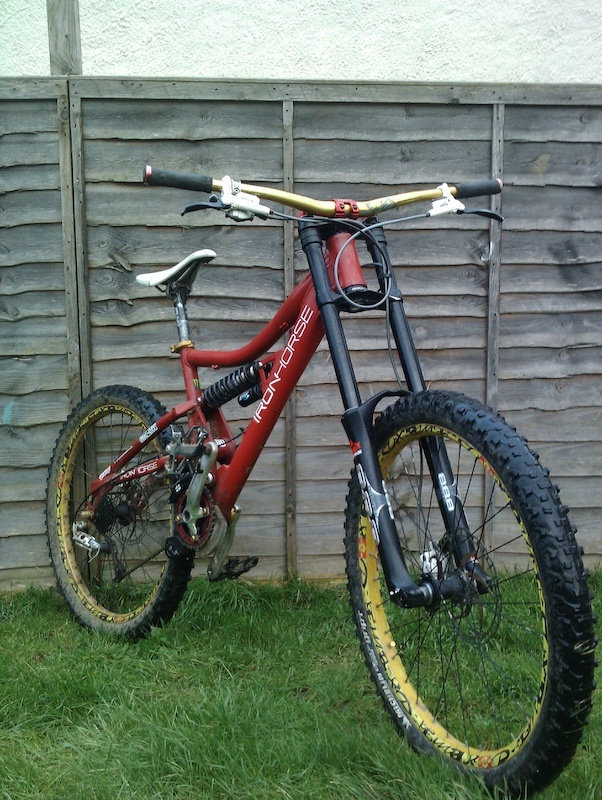 Rate My Ride Dh Rate The Bike Posted Above You Page 326