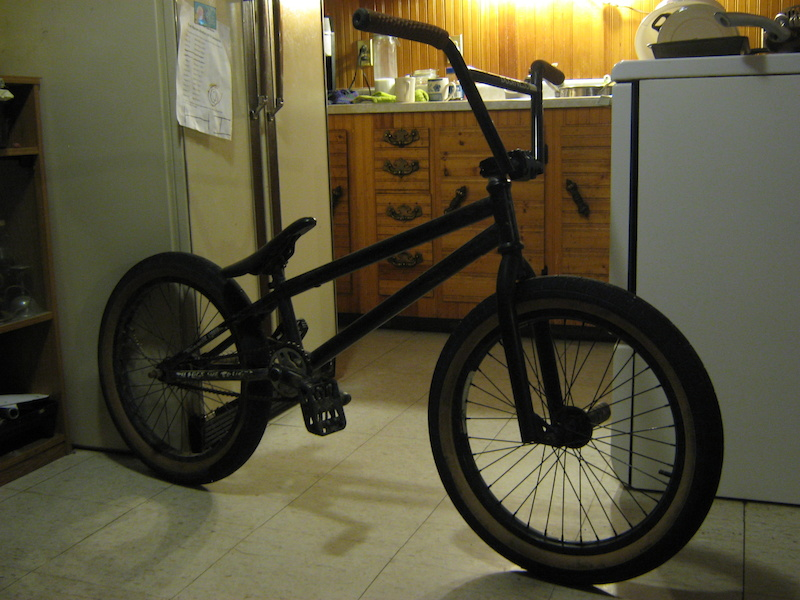 55345f55f6e BMX General Discussion/Quick Question Thread V3.5 - Page 3837 - Pinkbike  Forum
