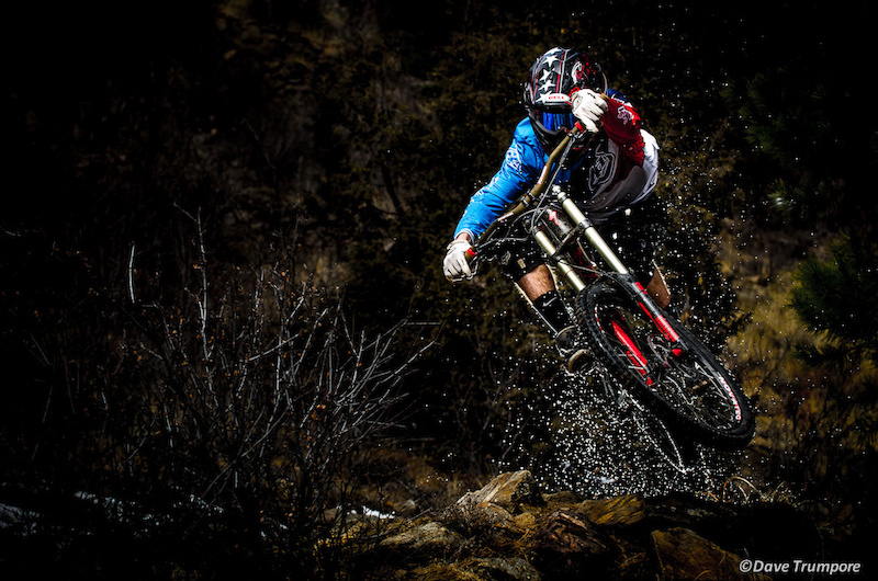 Pinkbike's 50 Most Viewed Photos of 2013 - Pinkbike