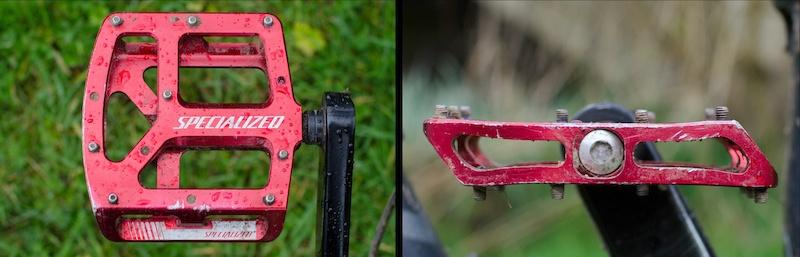 463853fe146 Pinkbike Product Picks - Pinkbike
