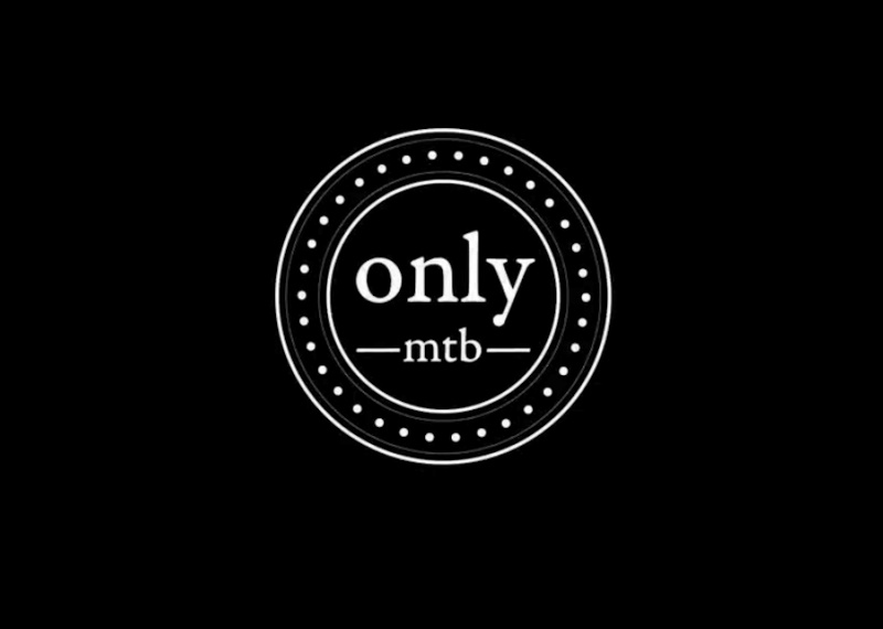 onlymtb.ca