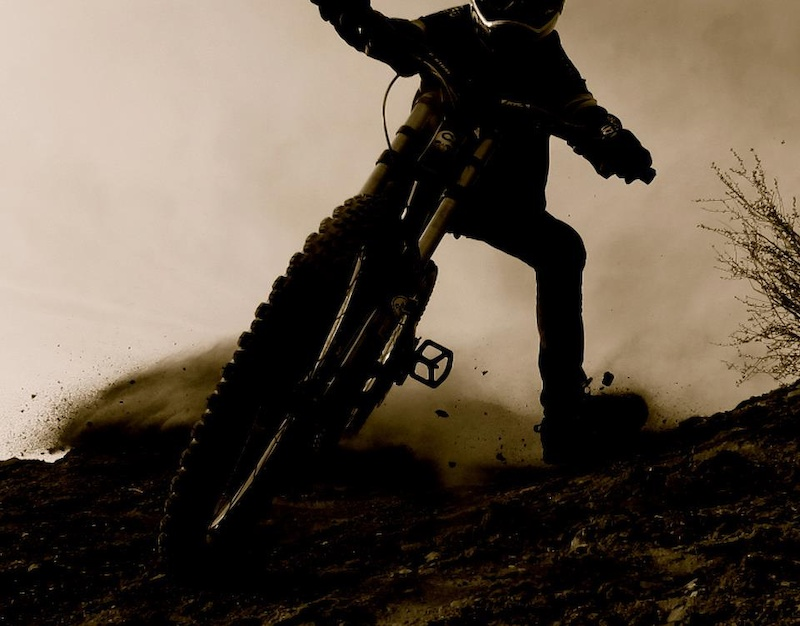BRAaaap Canfield!!! 