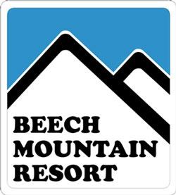 Beech Resort Logo