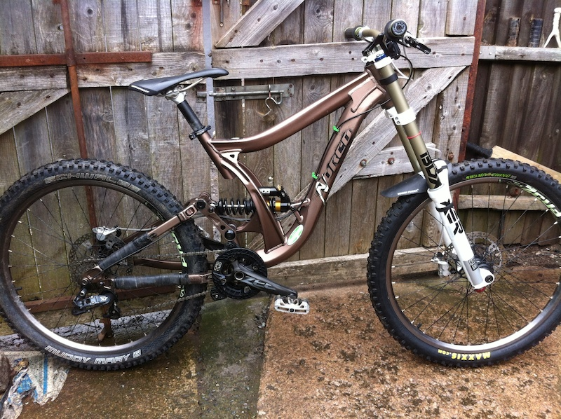 5efe63801a2 Norco Team DH/DH/Aline//Atomik 2010/2011 owners thread - Page 7 ...