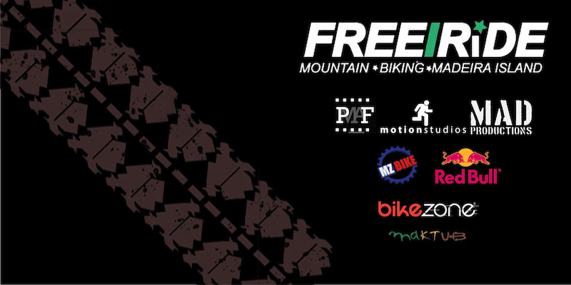 4th May 2013 The race gathered some great riders for a day full of fun sweat and lots of motion Photo by Pedro Faria - PMAF Location Paul do Mar - Madeira Island Challenge organized by FREERIDE Mountain Biking Madeira photo credits to PMAF video credits to Motion Studios and a BIG THANK YOU to everyone that made this possible