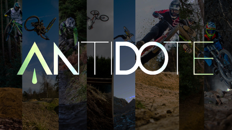 photos to go up with the trailer for our new full length film antidote. sponsored by Giant Monster and supported by Mpora and Exempt www.aspectmedia.co.uk