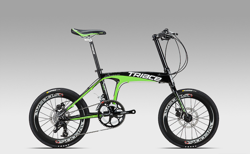 Different Types Of Bicycles further Thule 542 Artificial Rain Gutters likewise Garage Bike Racks 2 likewise S Works Xc Mtb Shoe 2016 as well 422705115011136042. on car storage racks
