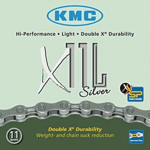 KMC X11L